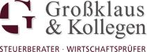 GROSSKLAUS & KOLLEGEN